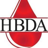 Hemophilia and Bleeding Disorders of Alabama, Inc.