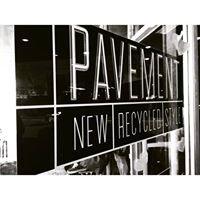 Pavement Clothing