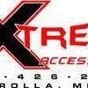 Extreme Accessories LLC