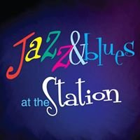 Collingwood Jazz&Blues at the Station