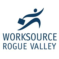 WorkSource Rogue Valley