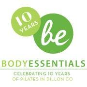 Body Essentials Pilates