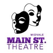 Midvale Main St. Theatre