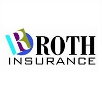 Roth Insurance