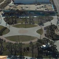 Plyler Park