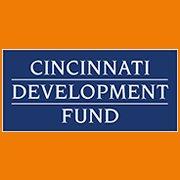 Cincinnati Development Fund