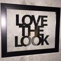 New York Optometric