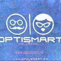 OptiSmart