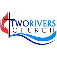 Two Rivers United Methodist Church