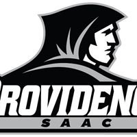 Providence College SAAC