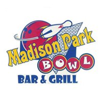 Madison Park Bowl