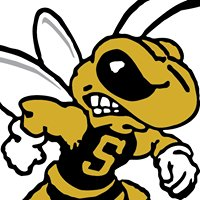 WVSU Yellow Jackets