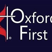 Oxford First UMC