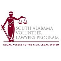 South Alabama Volunteer Lawyers Program