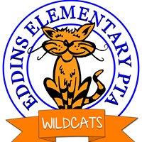 Eddins Elementary PTA