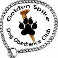 Golden Spike Dog Obedience Club (GSDOC)