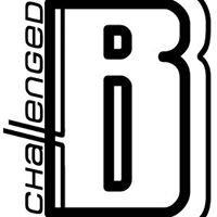 B-Challenged