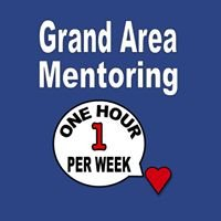 Grand Area Mentoring