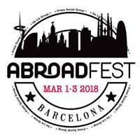 AbroadFest