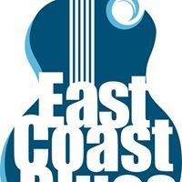 East Coast Blues Society Sunday Jam