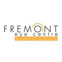Fremont Eye Centre, Doctors of Optometry