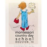 Montessori Country Day School