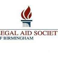 Legal Aid Society of Birmingham