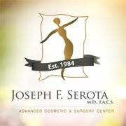 Advanced Cosmetic Surgery by Dr. Serota