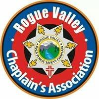 Rogue Valley Chaplain's Association
