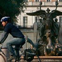 University of Texas Bike Forum
