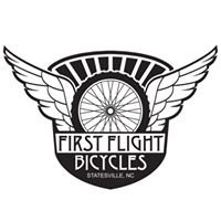 First Flight Bicycles