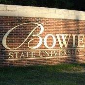 Bowie State University Alumni