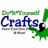 Do It Yourself Crafts