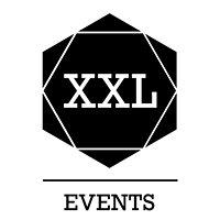 XXL Events