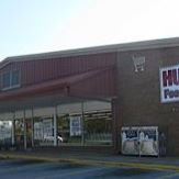 Hudd's Food Center