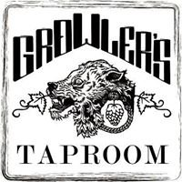 Growler's Taproom