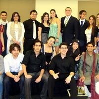Creighton University Office of International Programs