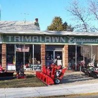 Trimalawn Equipment Inc.