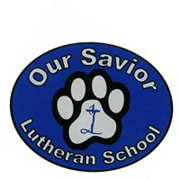 Our Savior Lutheran School, Livermore, CA