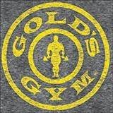 Gold's Gym-Bowie, MD