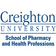 Creighton University PT & OT Residencies