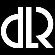 DLR Productions