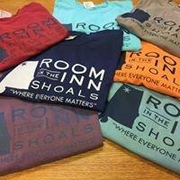 Room in the Inn Shoals