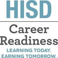 HISD Career Readiness