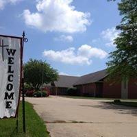 Sterling Wesley United Methodist Church
