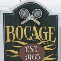 Bocage Racquet Club