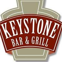 Keystone Bar & Grill - Clifton