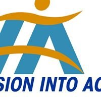 Vision Into Action