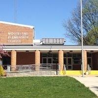 Mooreland Elementary PTO News
