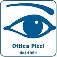 Ottica Pizzi